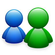 MSN Messenger.png