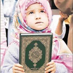 kuran_islam_www.yaratilisgayesi.com.jpg
