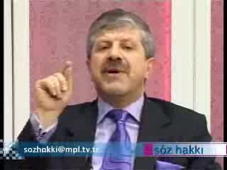 Ahmet Maranki - Karaciğer Temizliği Hacamat
