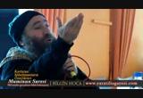 Muminun suresi, Kurtulan Müslümanların Özellikleri. Bilgin Hoca