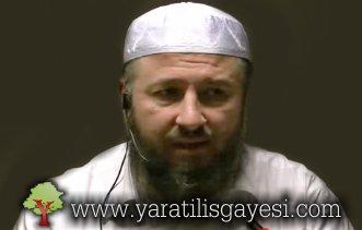 Gayri Müslümanlarla nasıl muamele yapılır? Abdurahman Hoca