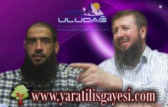 Müslümanın Hayatında İYİMSERLİK ve Rıza - Şeyh Mahmud el-Devresi