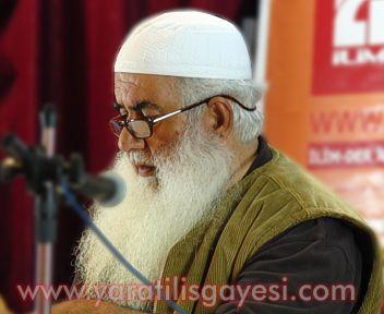 Caminin Müslümanların Hayatındaki Yeri