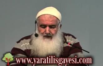 Dinler Arası Dialog Nasıl Olmalıdır. Şeyh Ebu Said